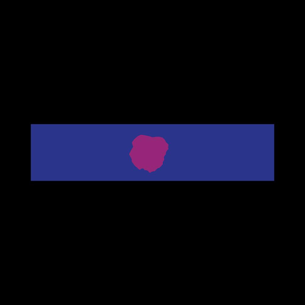 Pilot Expo